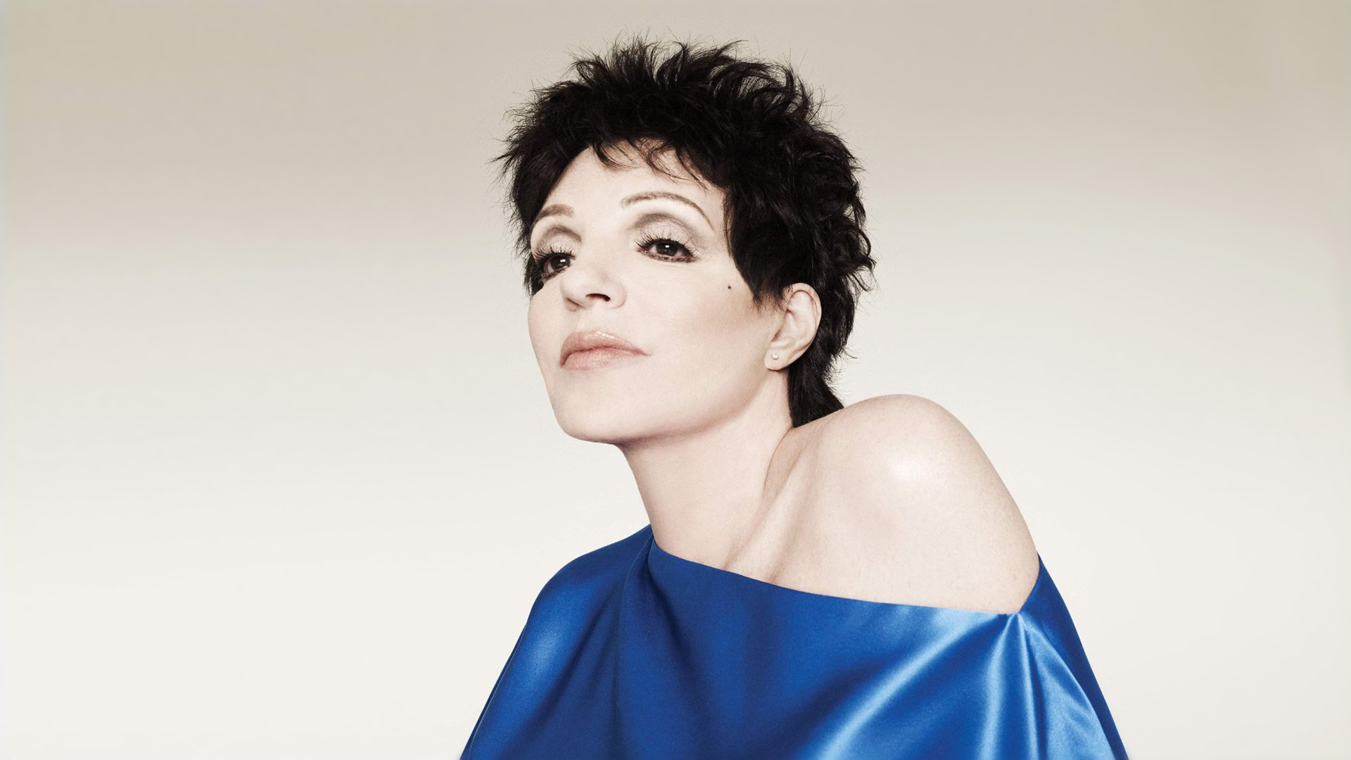 Liza Minnelli Archives - HDWallSource.com - HDWallSource.com