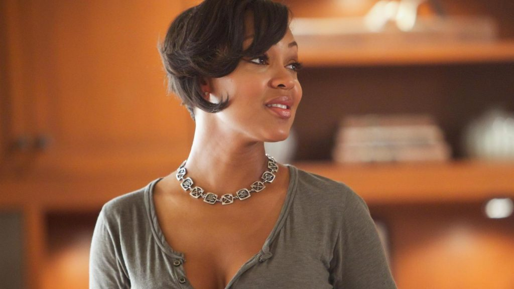 Meagan Good Wallpapers