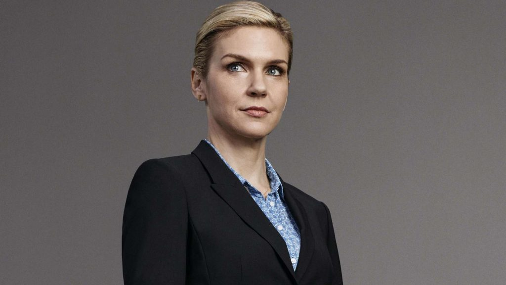 Rhea Seehorn Wallpapers