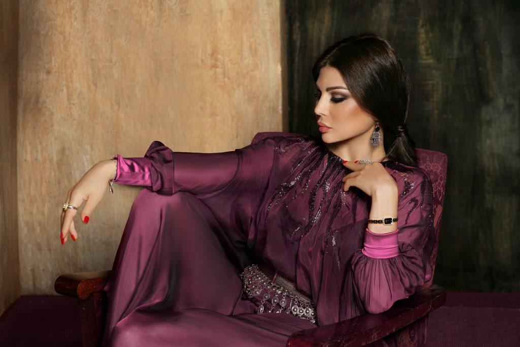Haifa Wehbe Wallpapers