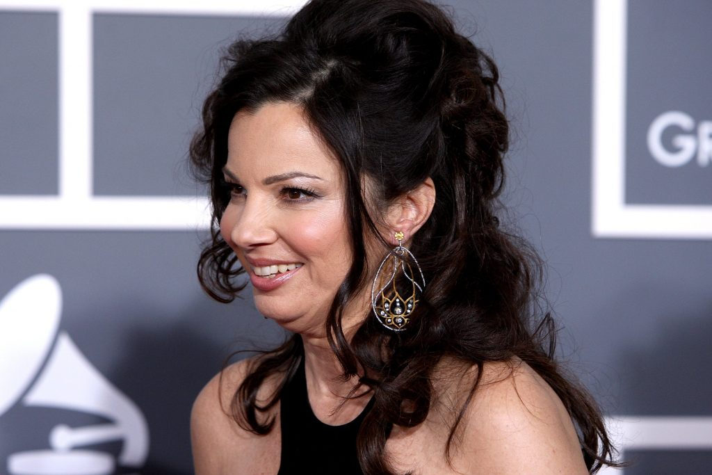 Fran Drescher Wallpapers