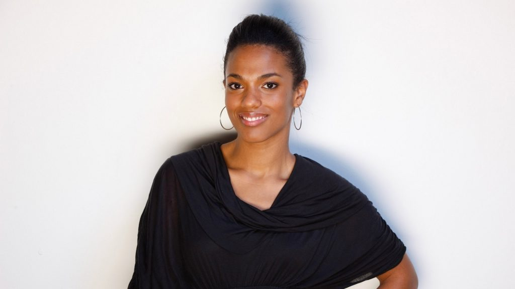 3 hd freema agyeman wallpapers hdwallsourcecom