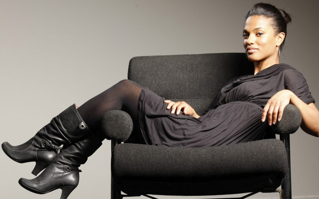 Freema Agyeman Wallpapers