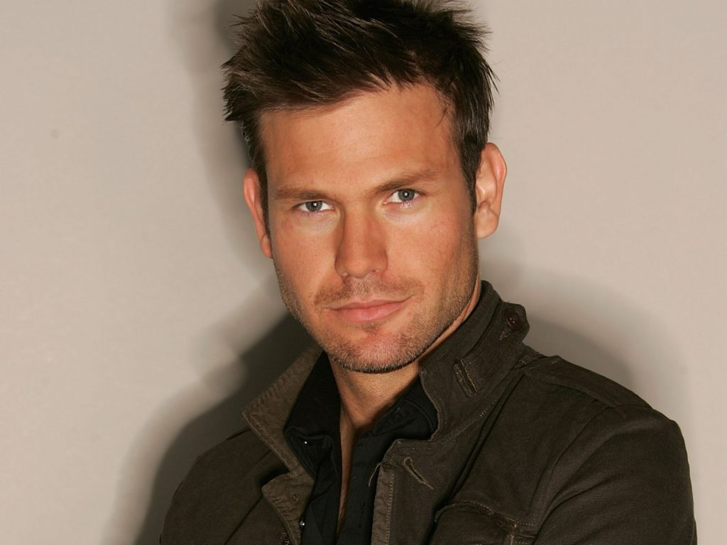 Matthew Davis Wallpapers