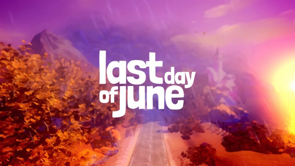 Last Day Of June Wallpapers