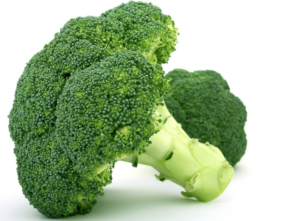 Broccoli Wallpapers