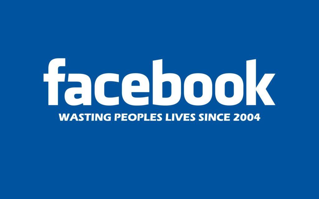Facebook Wallpapers