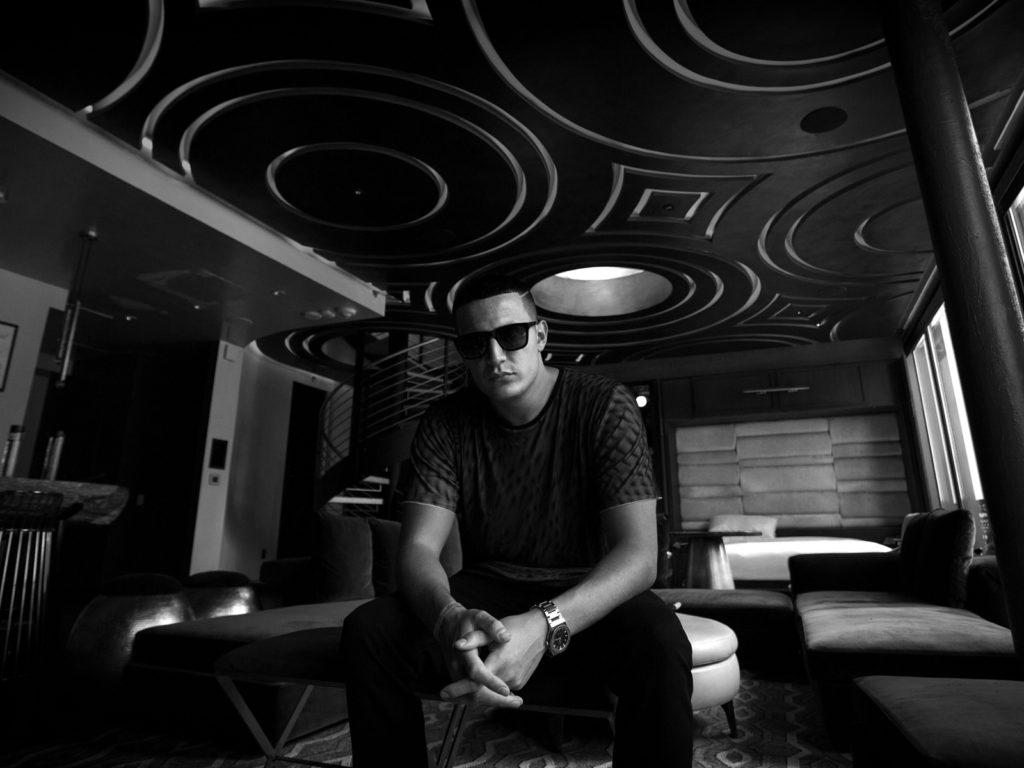 DJ Snake Wallpapers