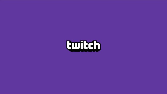 how to make a follow button 2018 twitch
