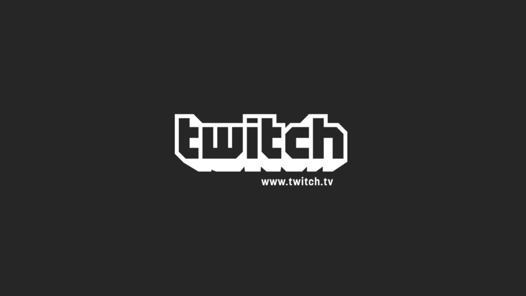 Twitch Wallpapers