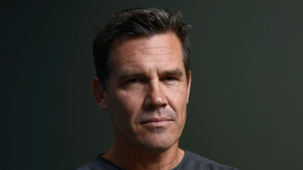 Josh Brolin Wallpapers