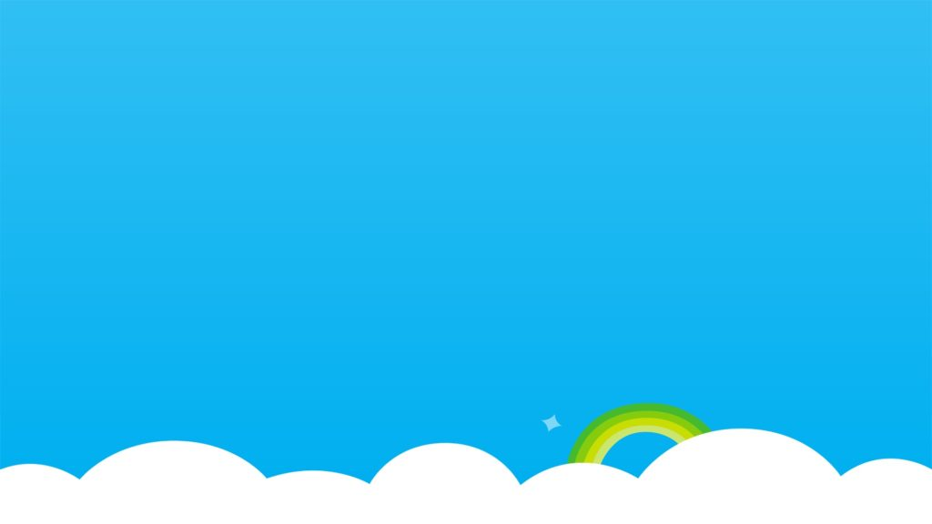 Skype Wallpapers