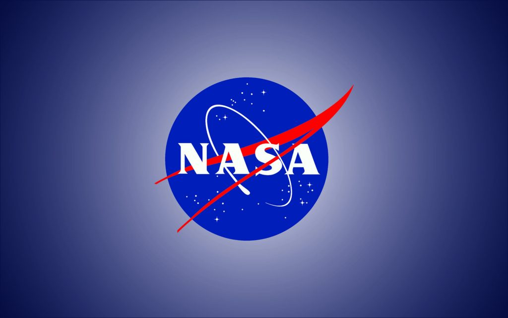 NASA Logo Wallpapers