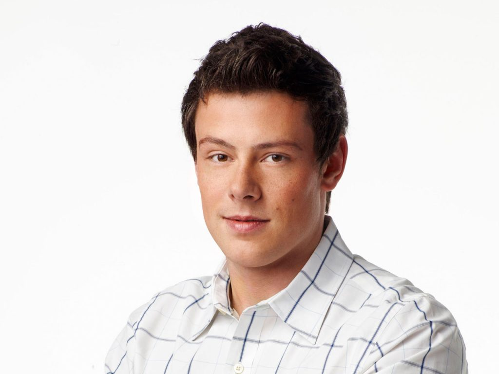 5 hd cory monteith wallpapers hdwallsource cory monteith voltagebd Choice Image