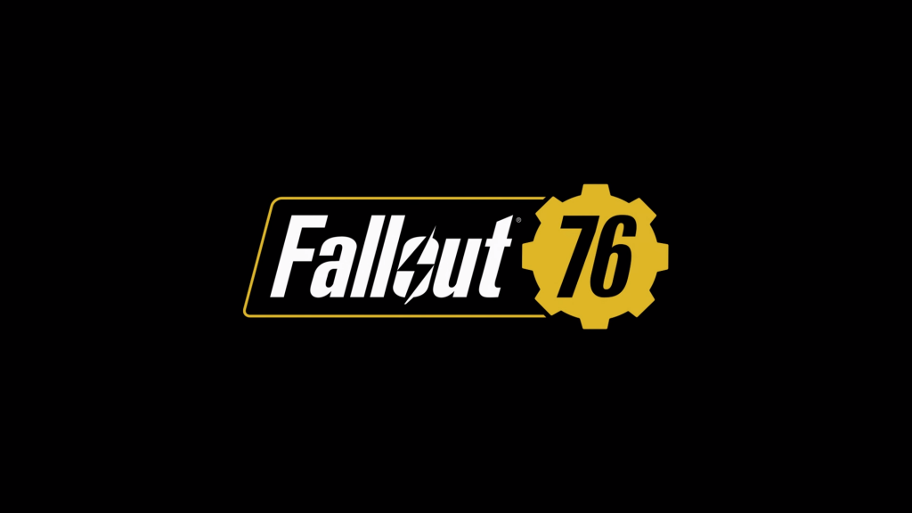 Fallout 76 Wallpapers