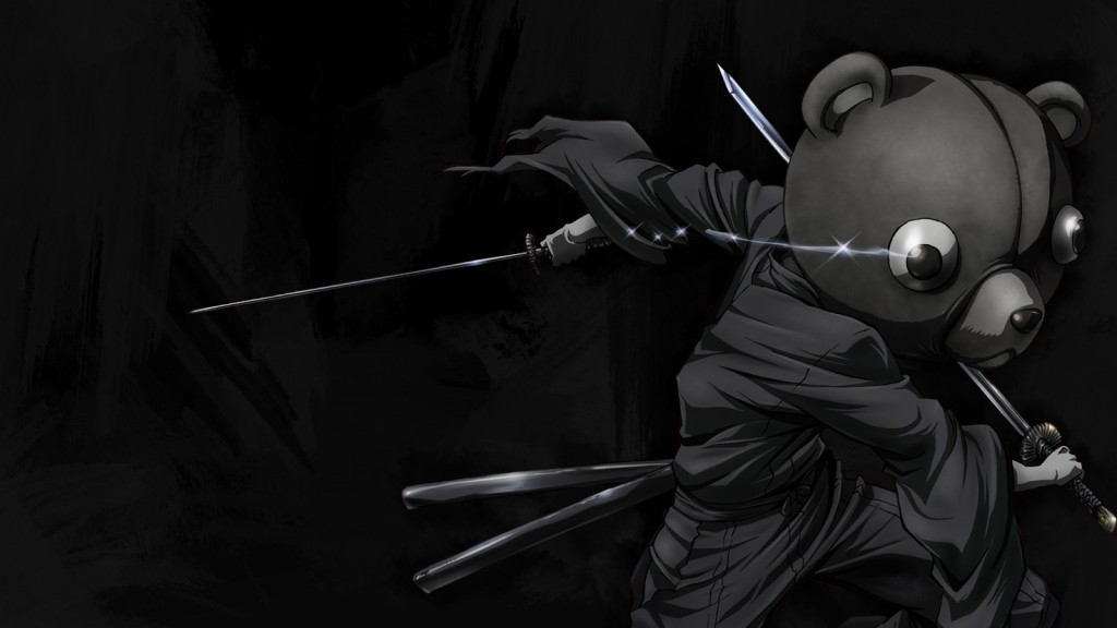afro-samurai-wallpaper-37952-38822-hd-wallpapers