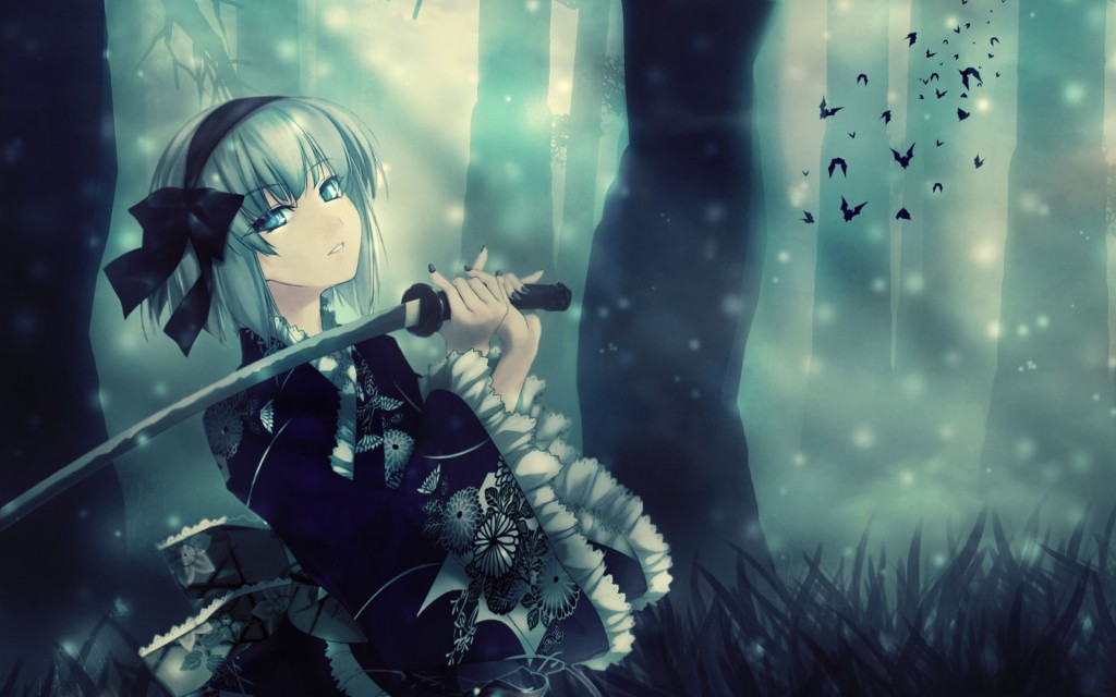 anime-backgrounds-17175-17732-hd-wallpapers