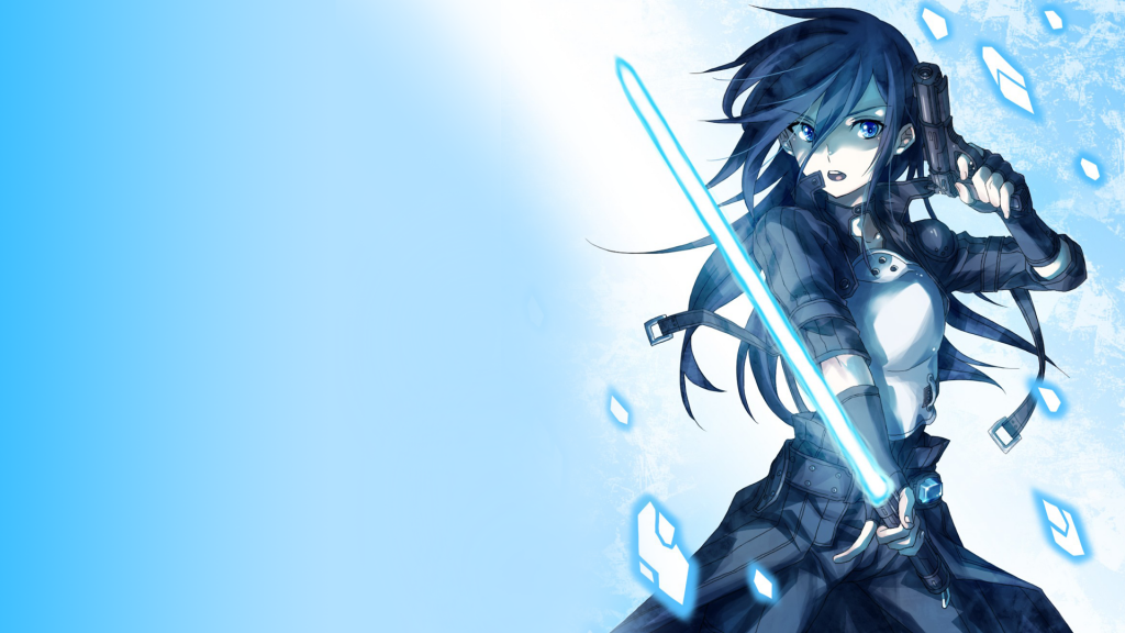 anime-screensavers-21702-22242-hd-wallpapers.jpg