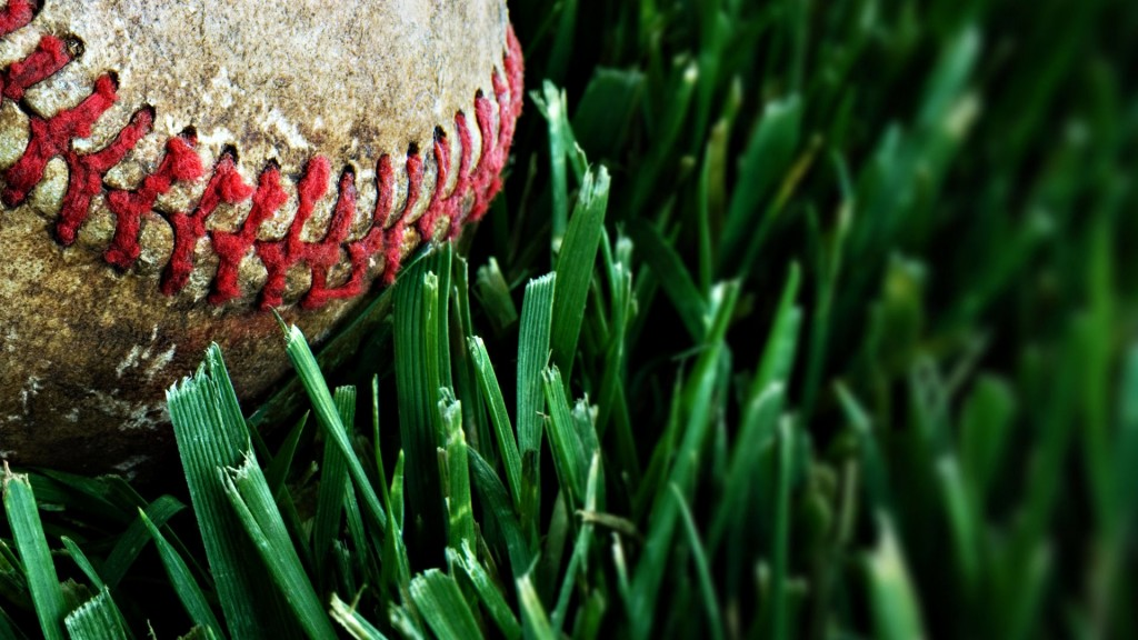 baseball-macro-hd-39441-40350-hd-wallpapers