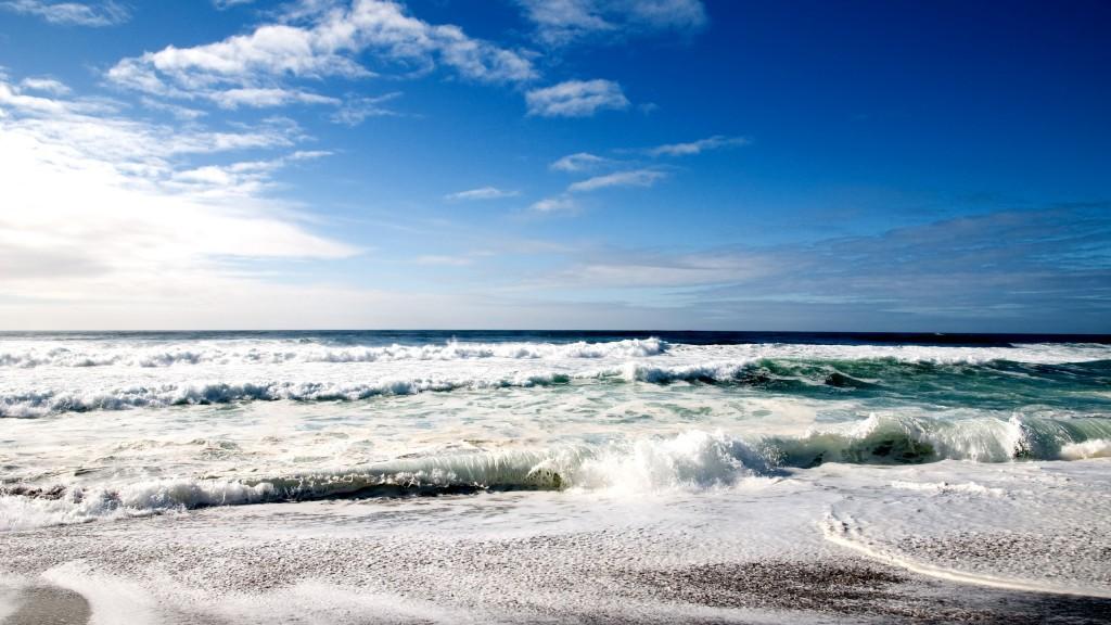 beach-wallpaper-13048-13456-hd-wallpapers