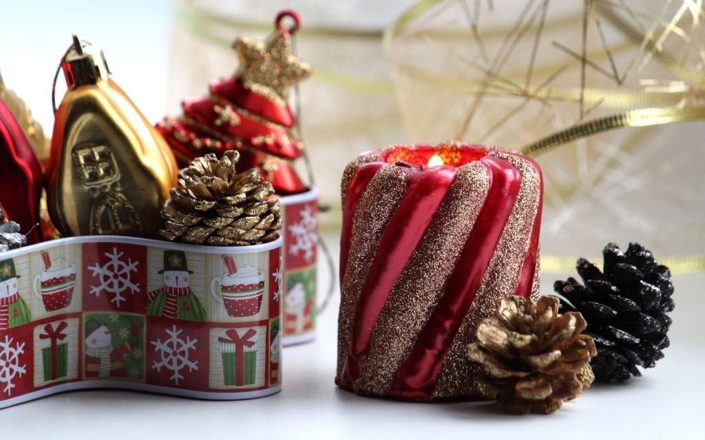 beautiful-holiday-decoration-wallpaper-41216-42201-hd-wallpapers
