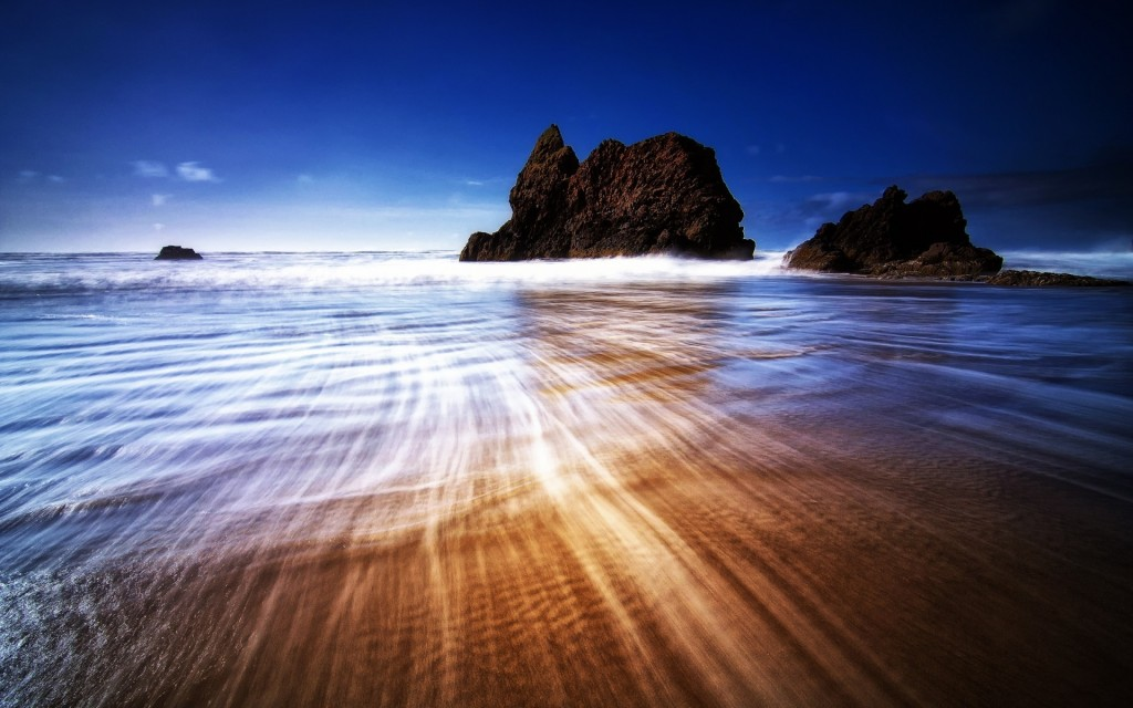 beautiful-seascape-wallpaper-29204-29921-hd-wallpapers