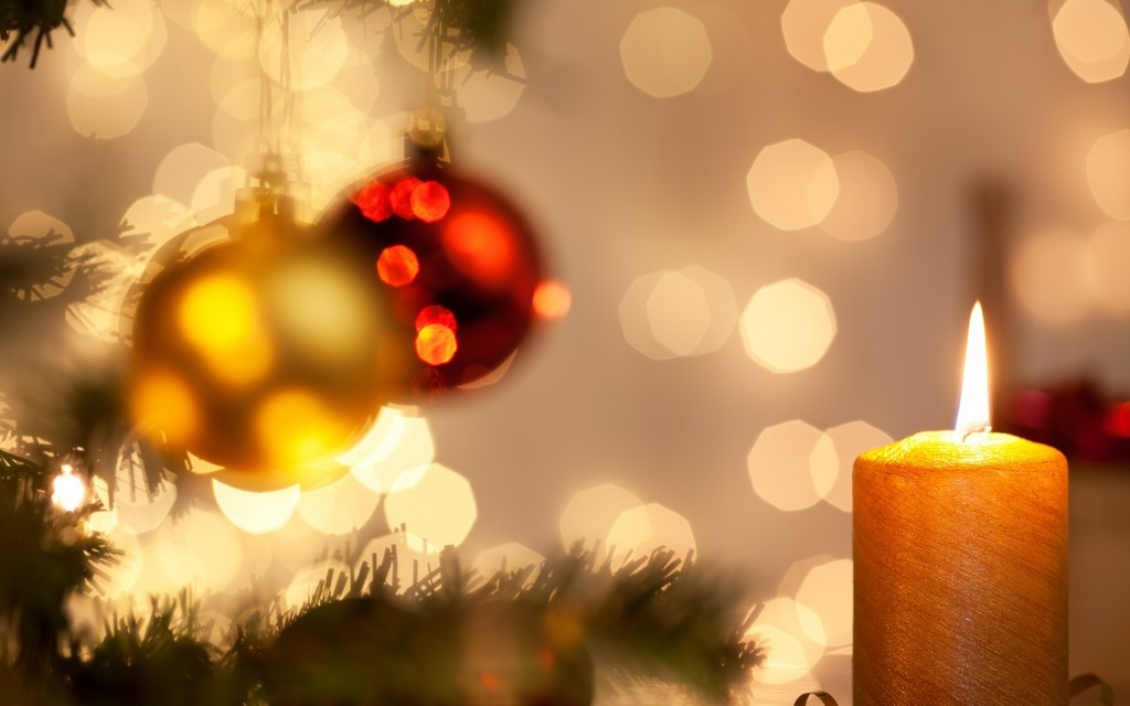 christmas-lights-wallpaper-24375-25035-hd-wallpapers