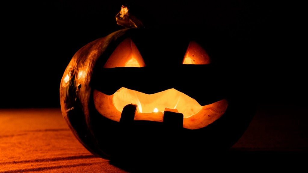 cool-jack-o-lantern-wallpaper-41176-42161-hd-wallpapers