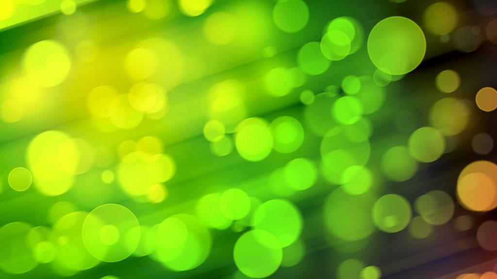 cool light green wallpapers