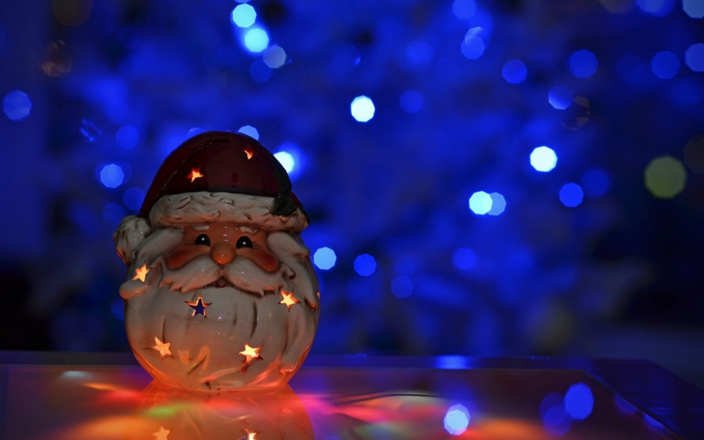 cute holiday decoration wallpaper 41215 42200 hd wallpapers
