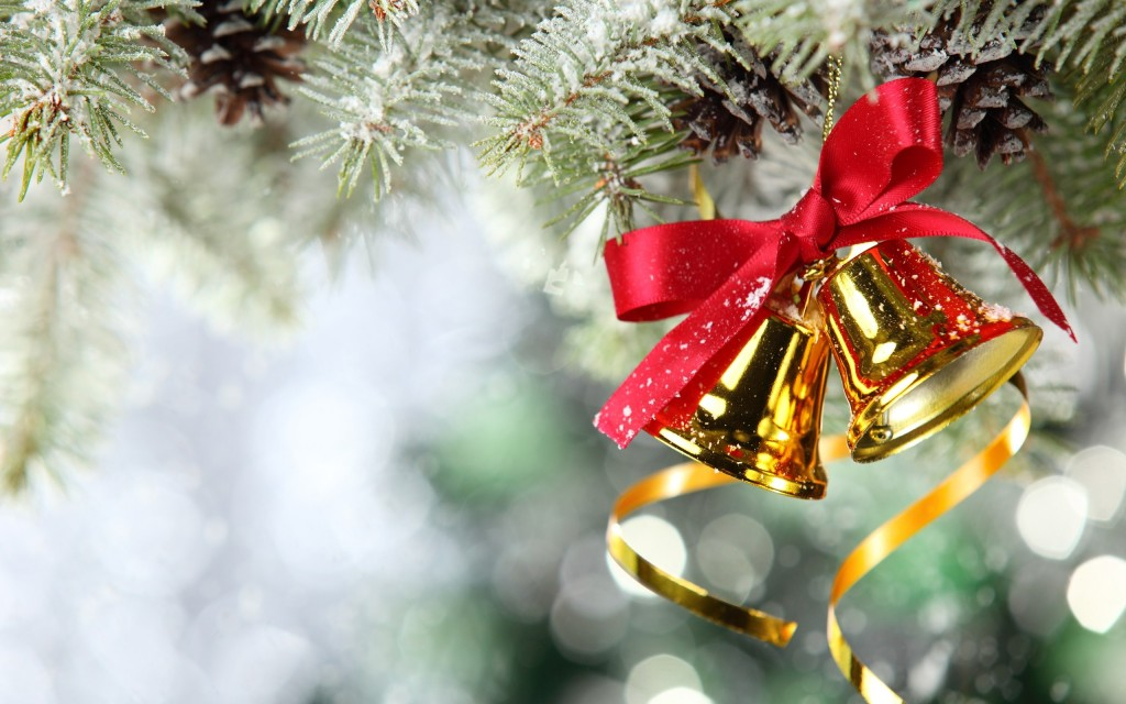 fantastic-christmas-bell-wallpaper-39637-40554-hd-wallpapers