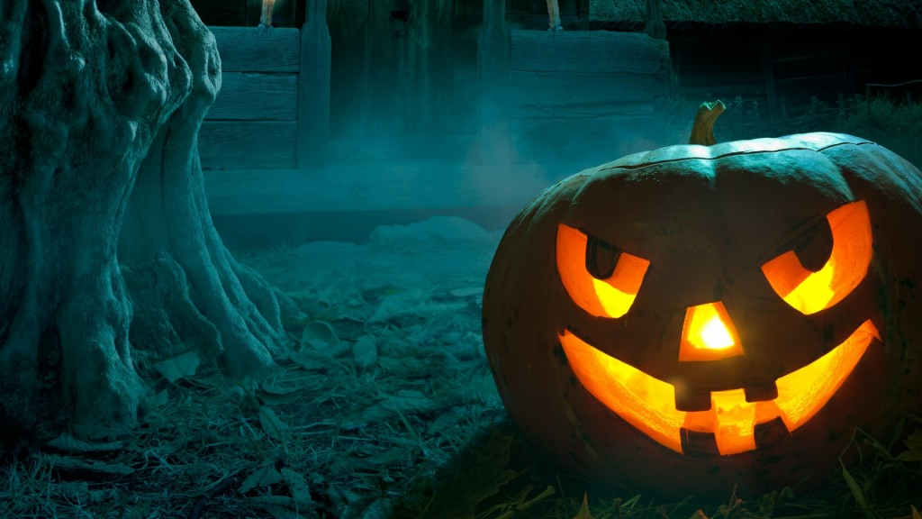 halloween-close-up-wallpaper-39539-40456-hd-wallpapers