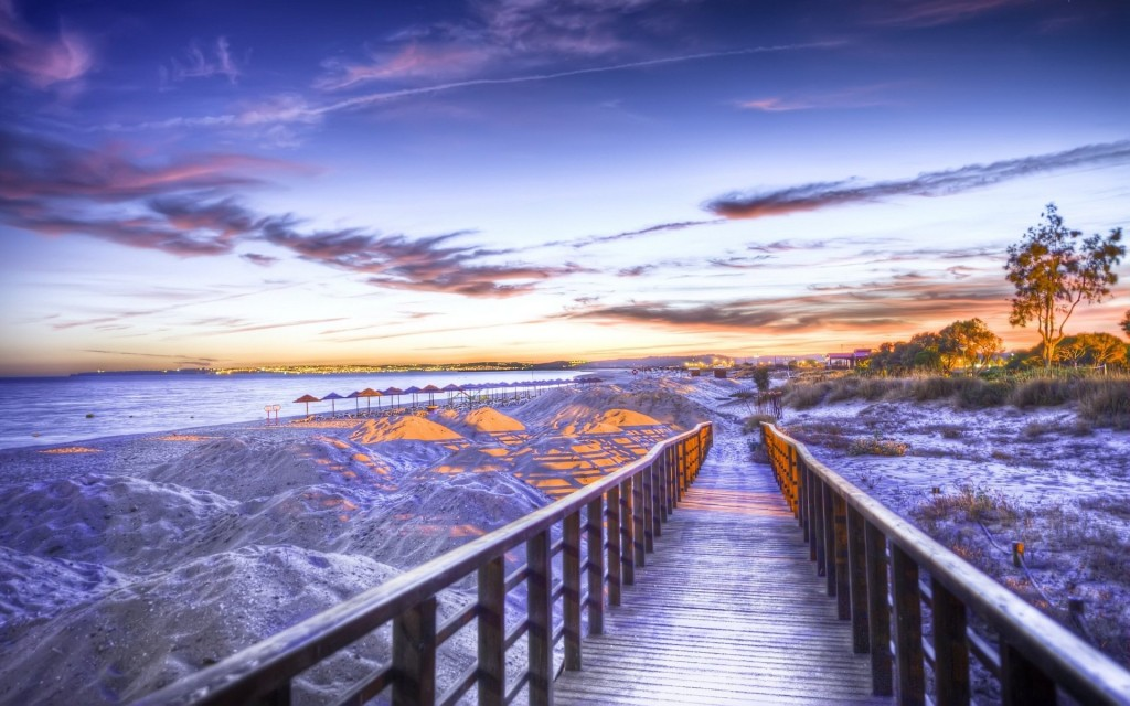 hdr-beach-wallpaper-38419-39294-hd-wallpapers
