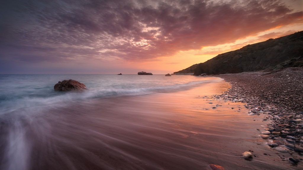 hdr-beach-wallpapers-38430-39305-hd-wallpapers