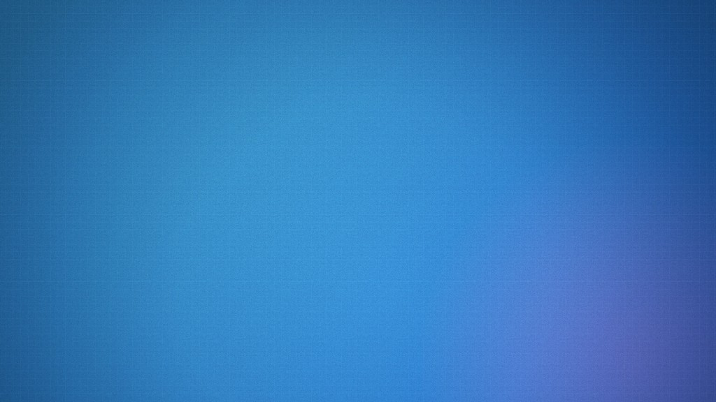 light blue wallpapers