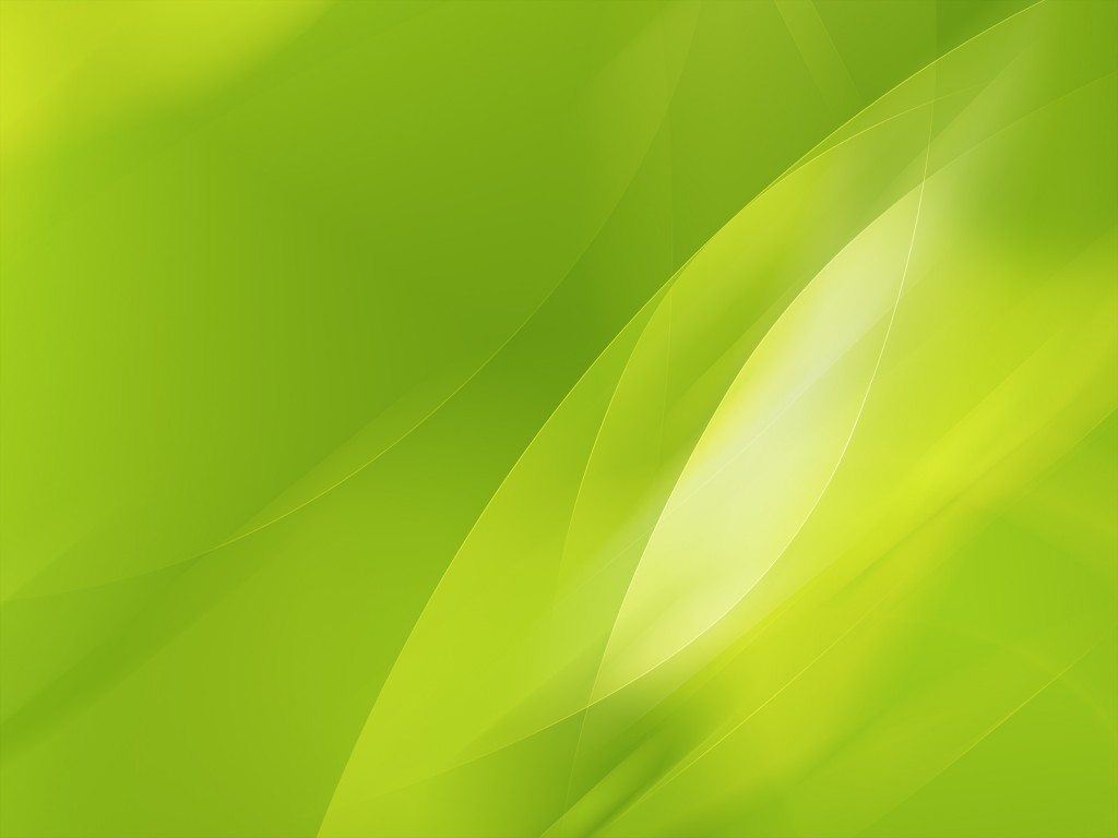 Aquadrome - Lime