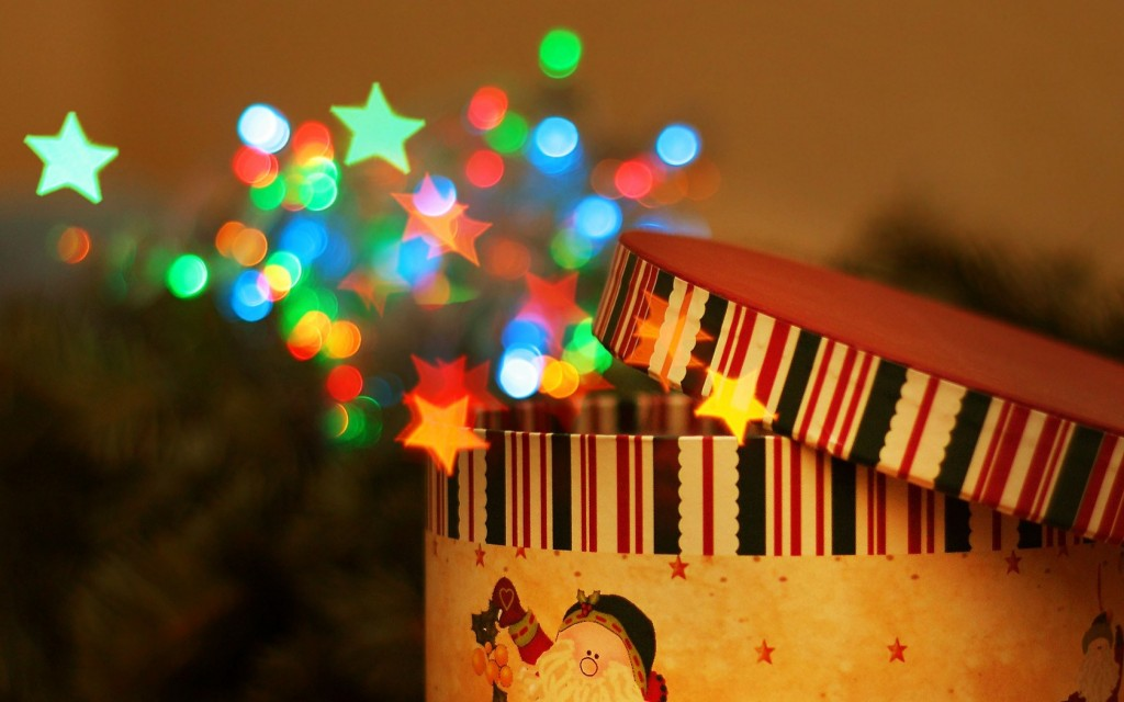 lovely-christmas-close-up-wallpaper-39526-40441-hd-wallpapers