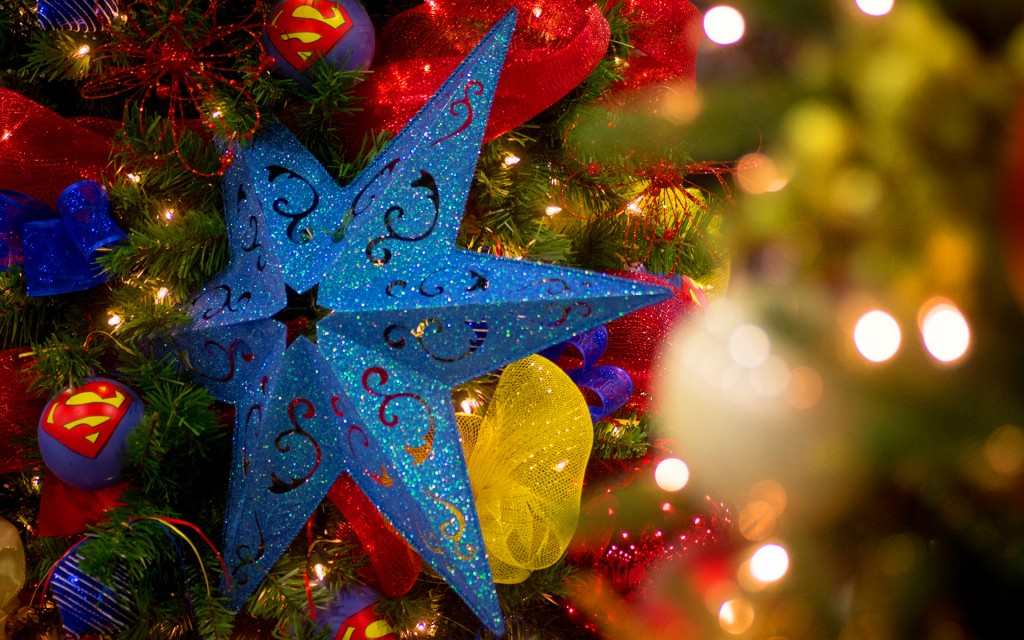 lovely-christmas-tree-wallpaper-41335-42327-hd-wallpapers