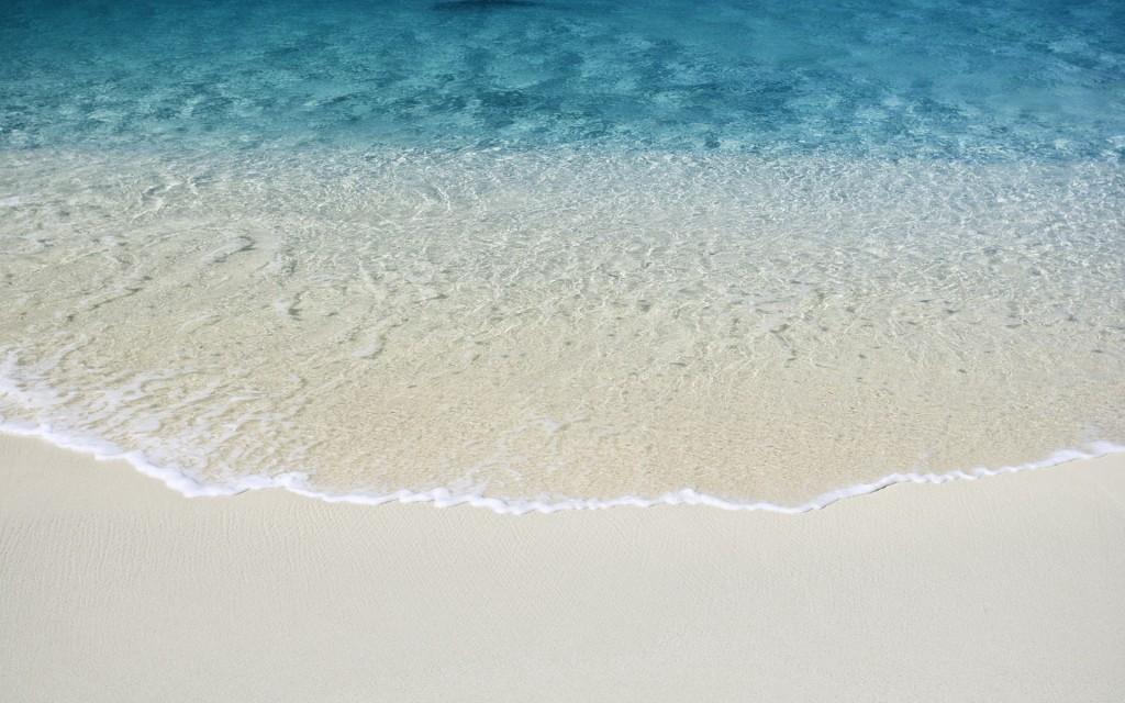 os-x-beach-wallpaper-30287-31005-hd-wallpapers