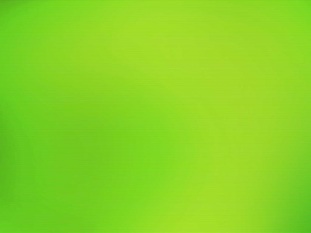 plain light green wallpapers