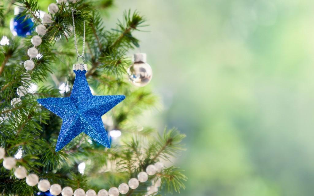 pretty-christmas-tree-wallpaper-41337-42329-hd-wallpapers
