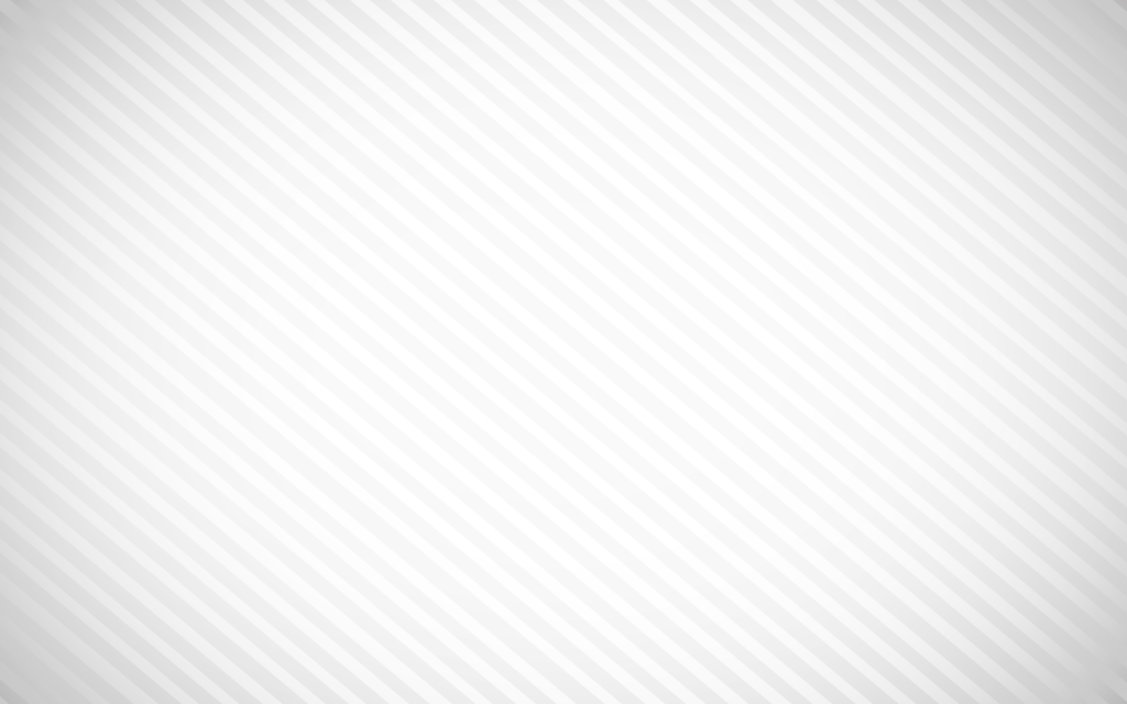 12 Fantastic HD White Wallpapers