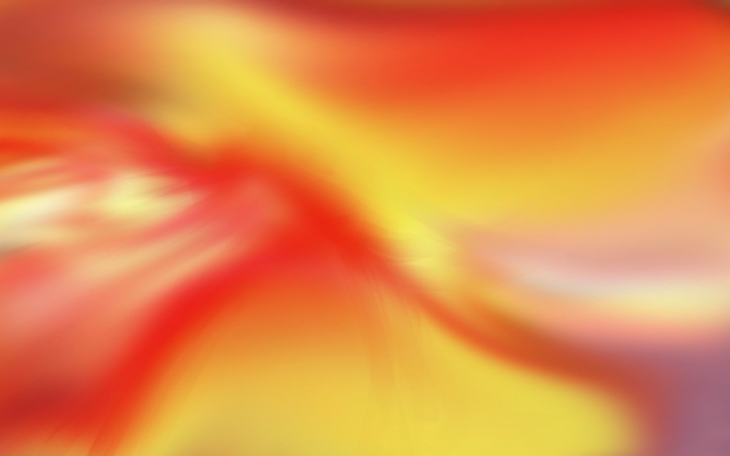 abstract-waves-background-36342-37170-hd-wallpapers