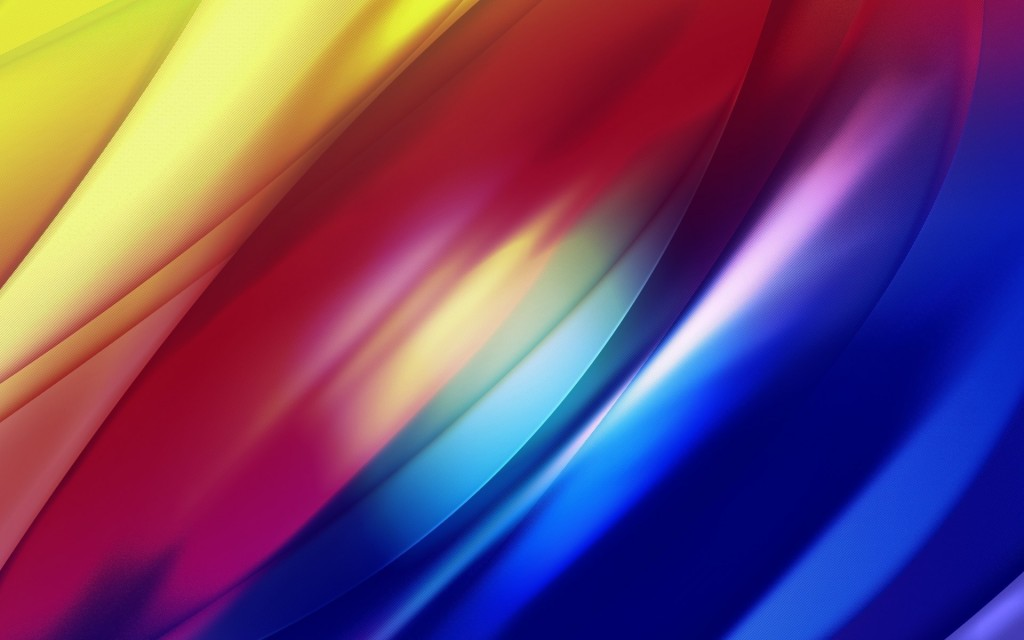 abstract-waves-wallpaper-36338-37166-hd-wallpapers