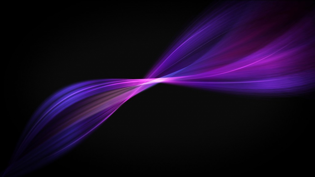 abstract-waves-wallpaper-36343-37171-hd-wallpapers