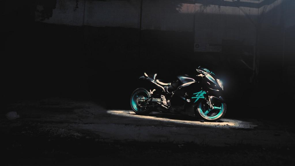amazing-black-bike-wallpaper-33147-33903-hd-wallpapers