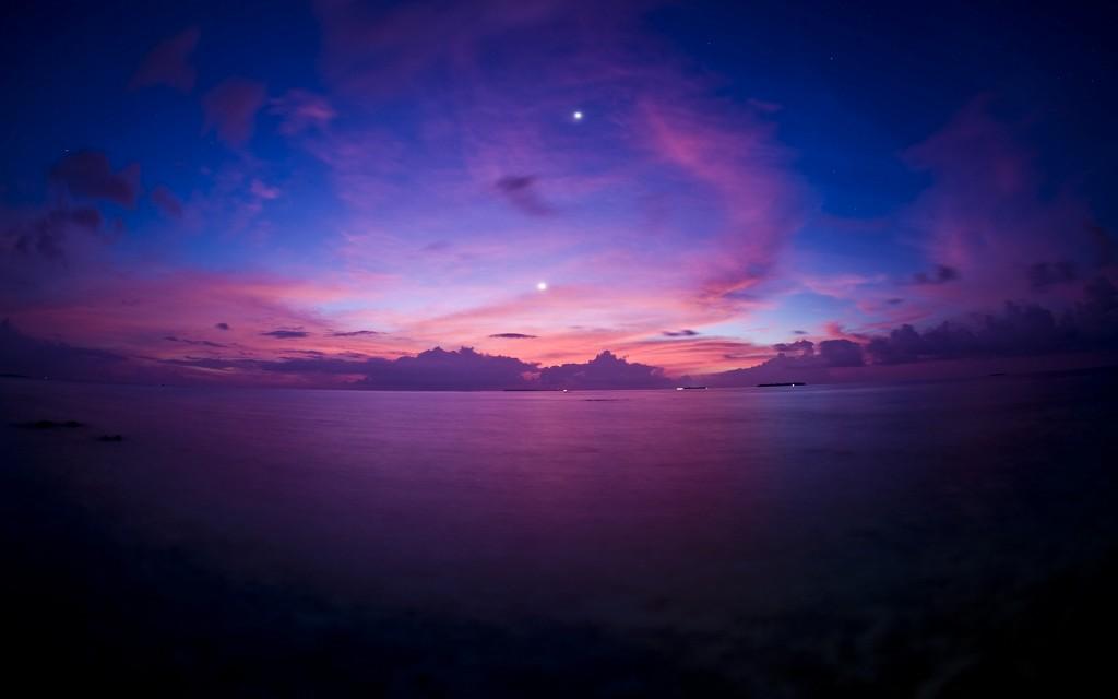 amazing-purple-sunset-23183-23833-hd-wallpapers