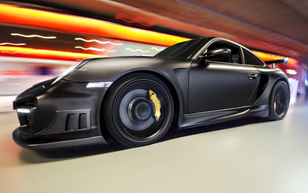 amazing-speed-blur-wallpaper-37145-38000-hd-wallpapers
