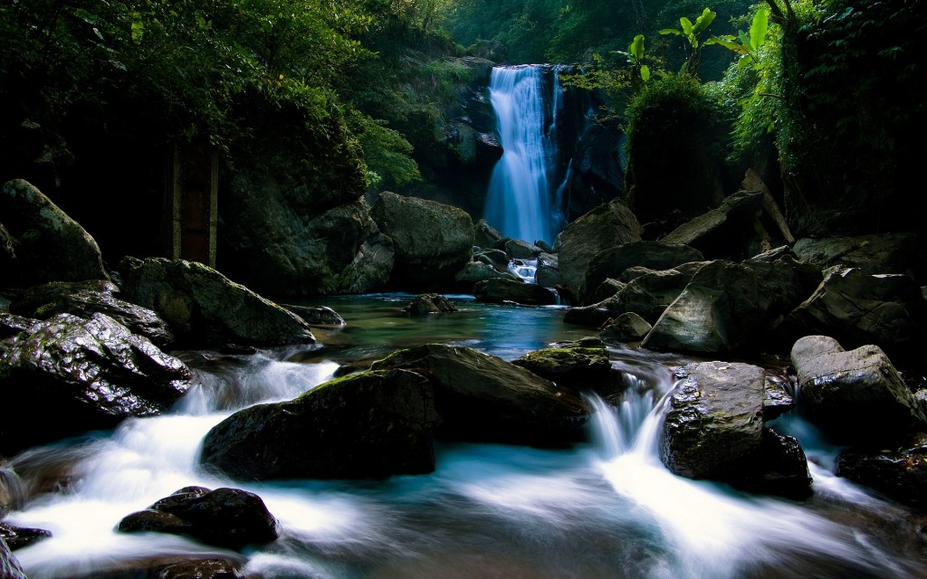 amazing-waterfall-wallpaper-19623-20119-hd-wallpapers