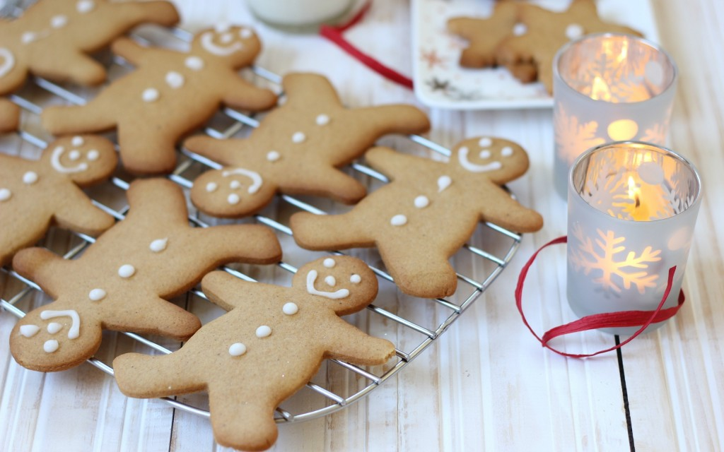 awesome-holiday-cookies-wallpaper-41091-42071-hd-wallpapers